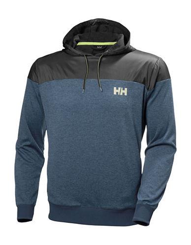 Helly Hansen Raido Hoodie-BLUE-X-Large 89002936_BLUE_X-Large