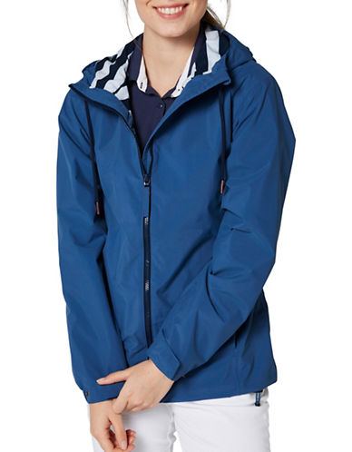 Helly Hansen Rigging Rain Jacket-MARINE BLUE-Medium 89023353_MARINE BLUE_Medium