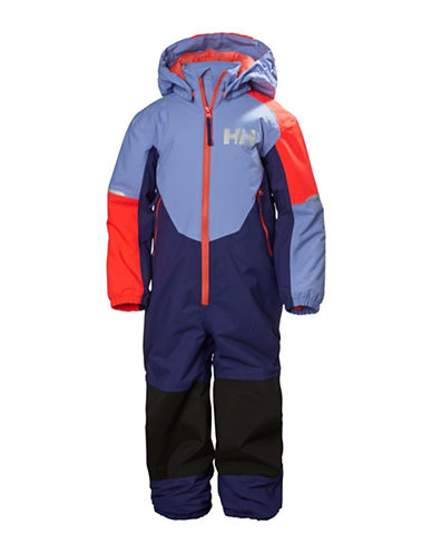 Helly Hansen K Rider Insulated Suit-PURPLE-2