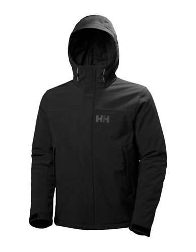 Helly Hansen Forseti Insulated Softshell Jacket-BLACK-XX-Large 89367032_BLACK_XX-Large