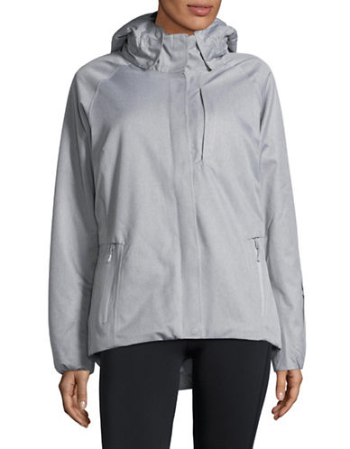 Helly Hansen Bianca Insulated Waterproof Jacket-GREY-X-Large 89613805_GREY_X-Large