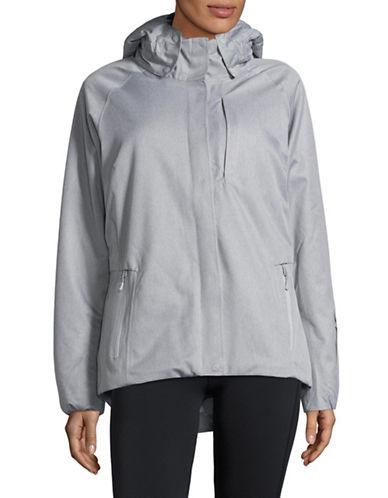Helly Hansen Bianca Insulated Waterproof Jacket-GREY-Large 89613802_GREY_Large