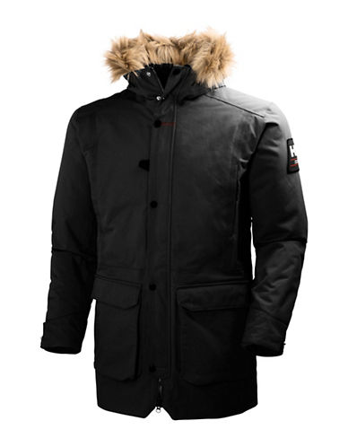 Helly Hansen Norse Parka-BLACK-Medium 89366934_BLACK_Medium