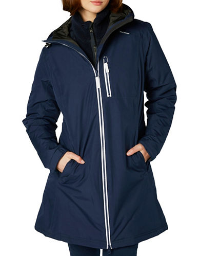 Helly Hansen Long Insulated Winter Jacket-BLUE-Medium 89511422_BLUE_Medium