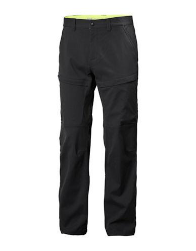 Helly Hansen Dromi Utility Pants-EBONY-Medium 89944325_EBONY_Medium
