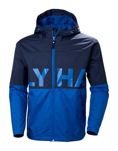 Helly Hansen Amaze Jacket-BLUE-X-Large 89944337_BLUE_X-Large