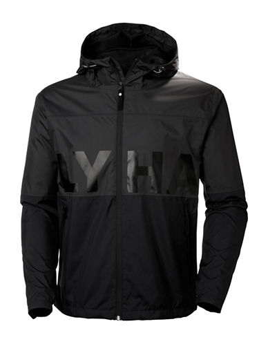 Helly Hansen Amaze Jacket-BLACK-X-Large 89944332_BLACK_X-Large