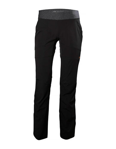 Helly Hansen Hild Quick-Dry Pants-BLACK-Small 89938368_BLACK_Small