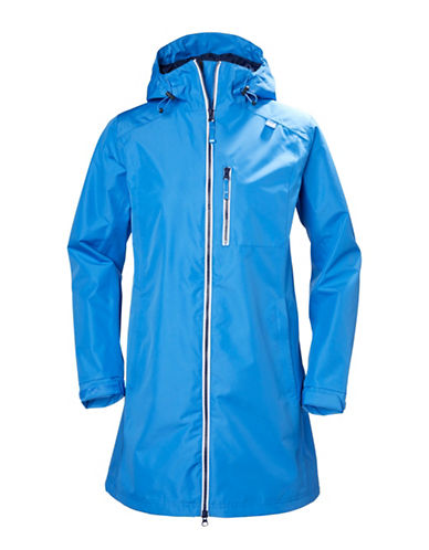 Helly Hansen Drawcord Long Jacket-BLUE-Large 89938839_BLUE_Large