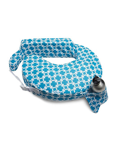 My Brest Friend My Brest Friend Nursing Pillow-MULTI-One Size