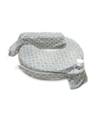 My Brest Friend My Brest Friend Nursing Pillow-MULTI-One Size