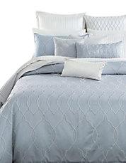 hotel collection literie maison marques la baie d hudson. Black Bedroom Furniture Sets. Home Design Ideas
