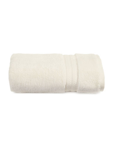 Hotel Collection Elite Cotton Blend Hand Towel-IVORY-Hand Towel