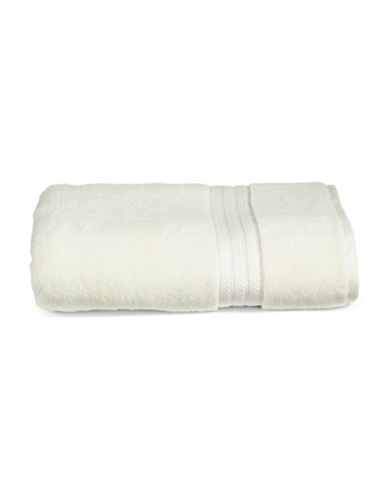 Hotel Collection Elite Cotton Blend Bath Towel-ALOE-Bath Towel