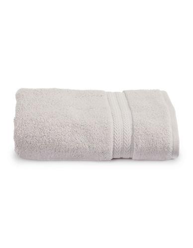 Hotel Collection Elite Cotton Blend Hand Towel-PALE LILAC-Hand Towel