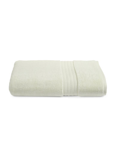 Hotel Collection Elite Cotton Bath Sheet-ALOE-Bath Sheet