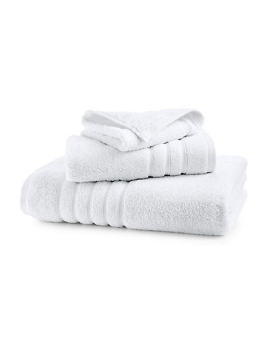 Hotel Collection Ultimate MicroCotton Bath Towel-WHITE-Bath Towel