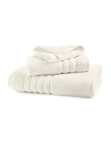 Hotel Collection Ultimate MicroCotton Bath Towel-IVORY-Bath Towel