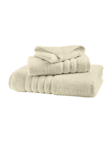 Hotel Collection Ultimate MicroCotton Bath Towel-DUNE-Bath Towel