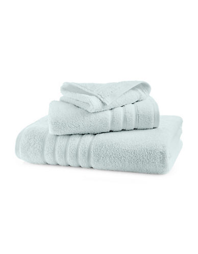 Hotel Collection Ultimate MicroCotton Bath Towel-SEA SPRAY-Bath Towel