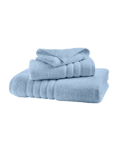 Hotel Collection Ultimate MicroCotton Bath Towel-LAKE-Bath Towel