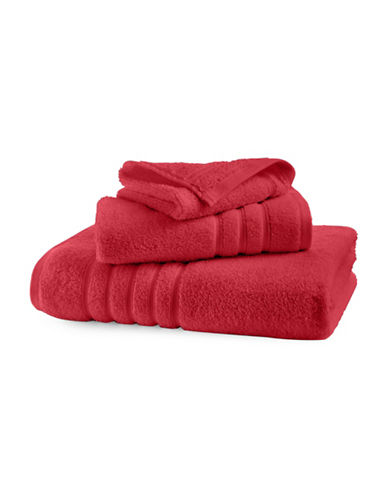 Hotel Collection Ultimate MicroCotton Bath Towel-RUBY-Bath Towel