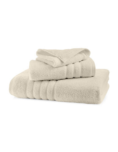Hotel Collection Ultimate MicroCotton Hand Towel-OAT-Hand Towel