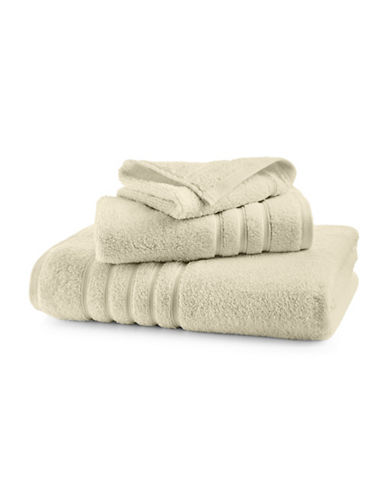 Hotel Collection Ultimate MicroCotton Hand Towel-DUNE-Hand Towel