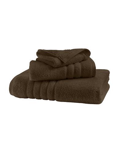Hotel Collection Ultimate MicroCotton Bath Sheet-CHOCOLATE-Bath Sheet