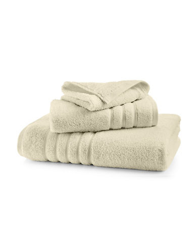 Hotel Collection Ultimate MicroCotton Bath Sheet-DUNE-Bath Sheet