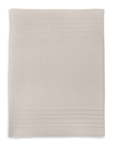 Hotel Collection Ultimate MicroCotton Tub Mat-VAPOR-Bath Mat