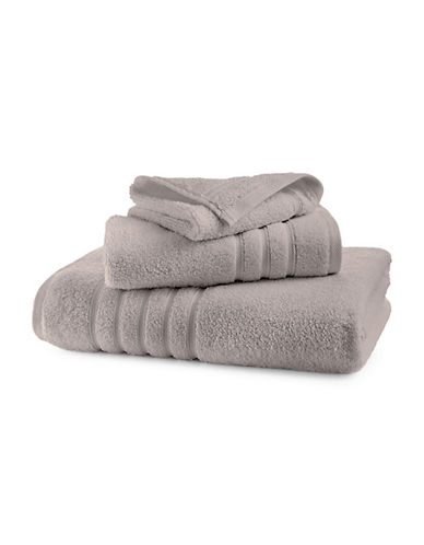 Hotel Collection Ultimate MicroCotton Washcloth-VAPOR-Washcloth