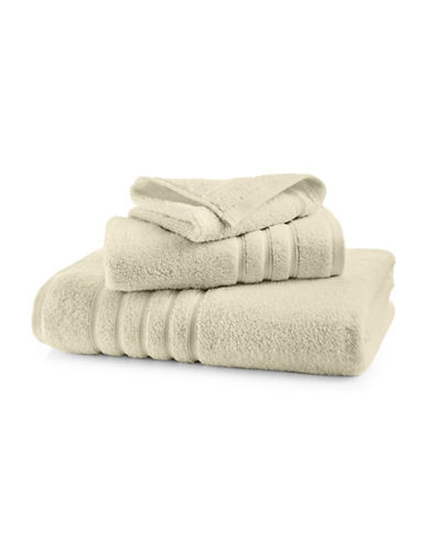 Hotel Collection Ultimate MicroCotton Washcloth-DUNE-Washcloth