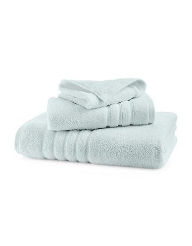 Hotel Collection Ultimate MicroCotton Washcloth-SEASPRAY-Washcloth