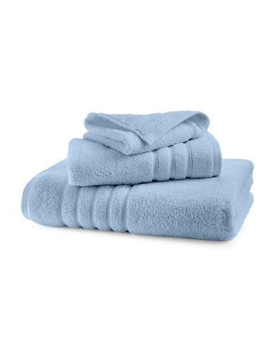 Hotel Collection Ultimate MicroCotton Washcloth-LAKE-Washcloth