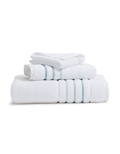 Hotel Collection Ombre Stripe MicroCotton Bath Towel-CELADON-Bath Towel