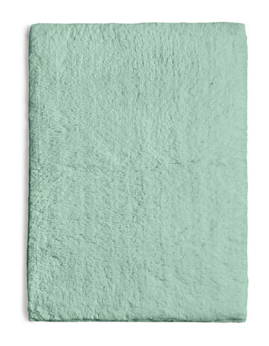 Hotel Collection Hotel Collection Turkish Bath Rug - 27 x 44-VAPOR-One Size
