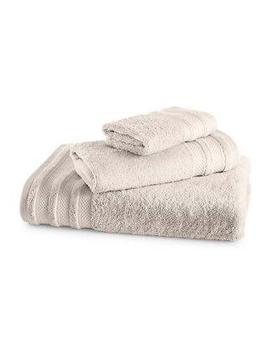 Charter Club Home Classic Pima Cotton Bath Towel-IVORY-Bath Towel