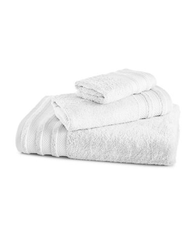 Charter Club Home Classic Pima Cotton Bath Towel-WHITE-Bath Towel