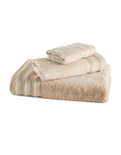 Charter Club Home Classic Pima Cotton Bath Towel-LINEN-Bath Towel