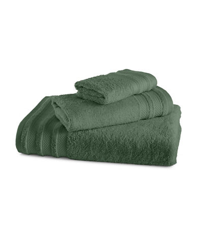 Charter Club Home Classic Pima Cotton Bath Towel-CILANTRO-Bath Towel