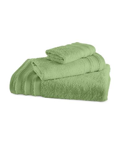 Charter Club Home Classic Pima Cotton Bath Towel-CUCUMBER-Bath Towel