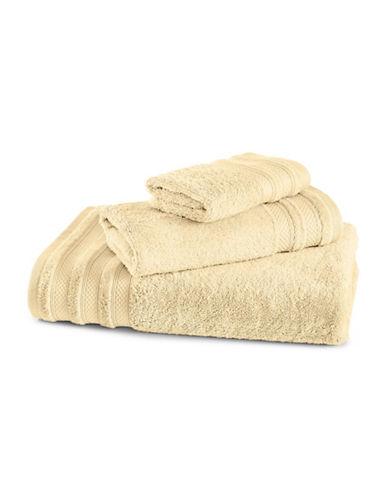 Charter Club Home Classic Pima Cotton Bath Towel-BUTTERCUP-Bath Towel