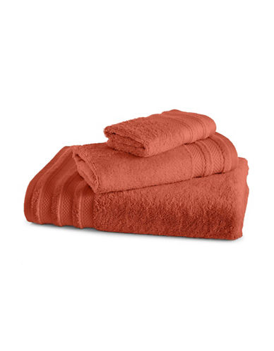 Charter Club Home Classic Pima Cotton Bath Towel-MANDARIN-Bath Towel