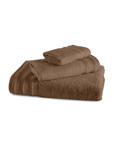 Charter Club Home Classic Pima Cotton Hand Towel-CEDAR-Hand Towel