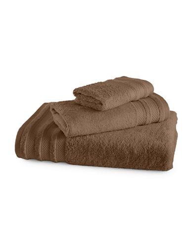 Charter Club Home Pima Cotton Wash Cloth-CEDAR-Washcloth