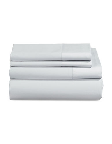 Charter Club Home Opulence 800 Thread Count Egyptian Cotton Sheet Set-MINERAL-King