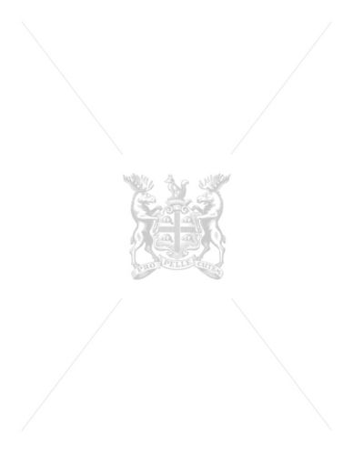 Charter Club Home Trellis Print Square Cushion-DENIM-18x18