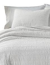 couvertures jet s et courtepointes draps et ensembles de literie literie maison marques. Black Bedroom Furniture Sets. Home Design Ideas
