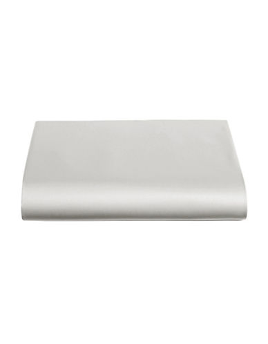 Hotel Collection 608 Thread Count Cotton Fitted Sheet-MARBLE-King